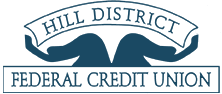 Hill District Federal Credit Union